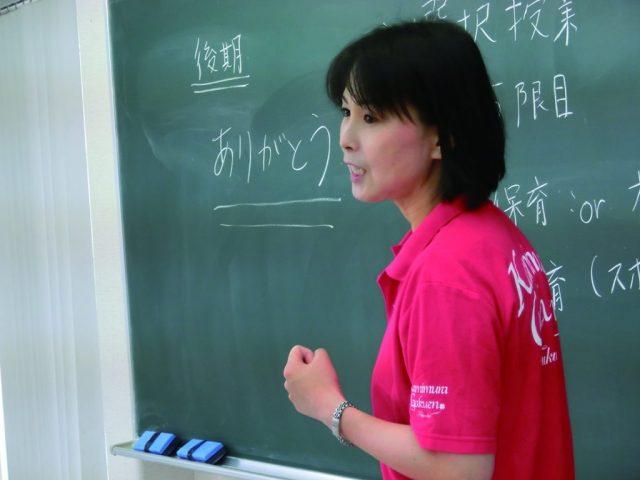 神村学園の同志が、様々な場で頑張っています。